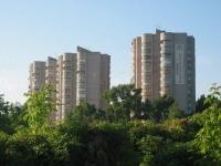 Рынок арендного жилья будет развиваться в Удмуртии