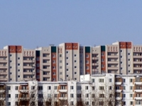 Имущества на 170 миллионов приватизируют в Ижевске согласно плану 2014 года