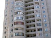 На рынке жилья Удмуртии меняются типы оформляемых сделок