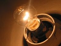 В Удмуртии долги за потребление электроэнергии увеличились на 12%