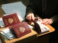 Жительнице Ижевска удалось прописать трех граждан Узбекистана в однокомнатной квартире