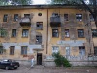 В 2014 году запланировано направить 776 миллионов руб. на расселение аварийного жилья