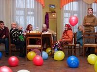 У ста шестидесяти инвалидов Удмуртии скоро появится новый дом