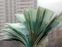 Власти Удмуртии погашают задолженность перед застройщиками