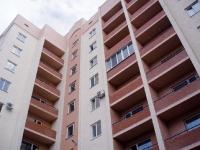 Застройщики Удмуртии не хотят участвовать в программе «Жилье для молодых семей»