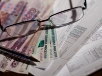 С 2015 г. в Удмуртии вырастет оплата за ЖКУ на 30%