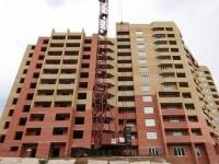 Удмуртия – самый низкообеспеченный жильем регион Привольжья