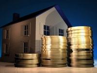 Цены на жилплощадь в Удмуртии увеличились
