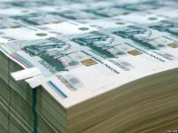 В июле в Ижевске доходы от приватизации составили 13,7 млн. руб.