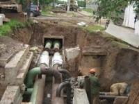 В Удмуртии фирма получила 121.000 руб. за ремонт теплотрассы, которого не было
