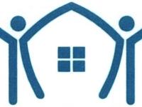 Заявки Ульяновской обл. приняты к рассмотрению Федеральным Фондом содействия реформированию ЖКХ