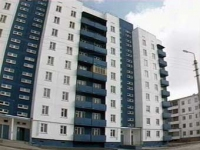 В Первоуральске будут приобретены квартиры для малообеспеченных граждан