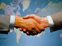 Новые шаги по развитию сотрудничества Черногории с Индией в области экономики и инвестиций