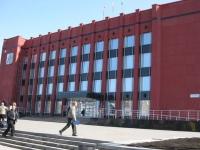 В августе в Ижевске мало приватизировали собственность