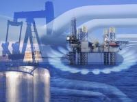 XII специализированная международная выставка «Энергетика промышленности» пройдет 23-25 сентября