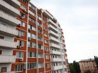 Программа «Жилье для российской семьи» выполняется в Удмуртии