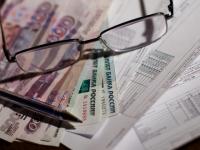 Январь готовит 30-ти процентное повышение нормативов по ОДН