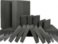 Современные строительные материалы на рынке Ижевска