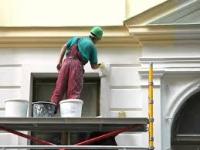 В Удмуртии стартует программа капитального ремонта жилья