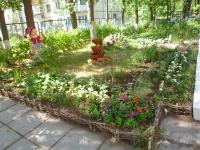 Определены победители конкурса «Ижевск – цветущий город-2014»