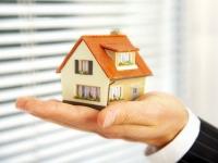 Удмуртия занимает последнее место по обеспечению населения жильем среди регионов Приволжья