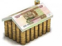 Фонд ЖКХ Удмуртии одобрил заявку на финансирование капитального ремонта многоквартирных домов в республике