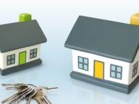 Как выиграть на сделках по обмену жилья