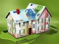 О чем необходимо помнить, прежде чем начать оформлять ипотеку