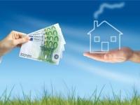 Оформляем ипотеку: о чем не забыть? Полезные советы