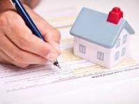 Скажутся ли санкции на цене жилья на рынке Ижевска?