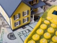 Особенности налогового вычета по ипотеке