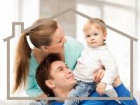 Квартиры по доступным ценам: стартует программа «Жилье для российской семьи»