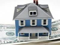 Как берут кредиты на покупку жилья в других частях света
