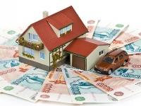 Дополнительные расходы по ипотеке: чего ожидать и к чему быть готовым