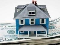 Какие расходы предстоят, когда вы взяли ипотеку