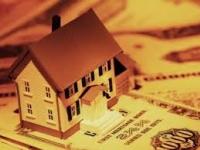 Цены на недвижимость в 2015: каковы прогнозы?