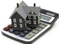 Изменения в имущественном налоге: за что должны доплачивать жители Ижевска?