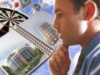 Хотите купить или продать квартиру в Ижевске? А стоит ли сегодня торопиться.