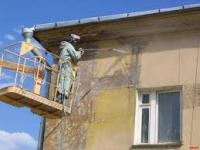 Ижевские новостройки для переселенцев из аварийного жилья оказались непригодными для жизни