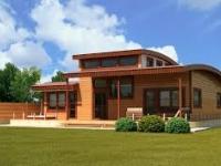 Низкая возможность приватизации государственной недвижимости в Удмуртии не мешает процессу идти семимильными шагами