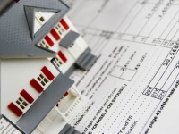 В Удмуртии все чаще оспаривают кадастровую стоимость недвижимости