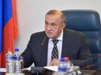 Республика Удмуртия погасит задолженность перед строителями и проектировщиками