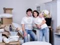 Как выбрать квартиру в новостройке молодой семье