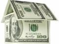Льготная ипотека - источник скрытой опасности