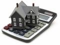 Основные секреты получения ипотечного кредита