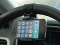 Автомобильный держатель для телефона - какую модель выбрать?