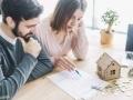 Покупка квартиры в ипотеку: как безопасно покупать недвижимость?