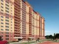 Стоит ли опасаться квартир в долгостроях Ижевска