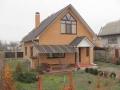 Как получить разрешение на строительство дома в Ижевске?