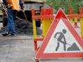 В Ижевске отремонтировали 100 км дорог из запланированных 110 км